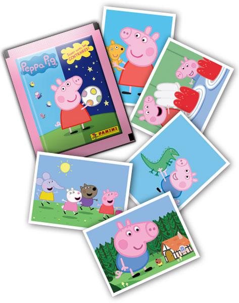 PEPPA PIG JOUE AVEC LES CONTRAIRES GENERAL.jpg