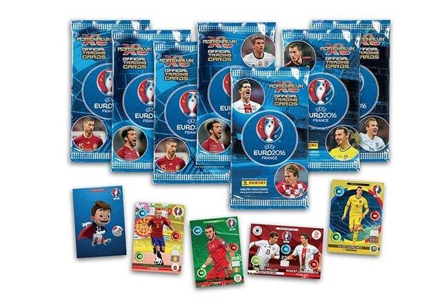 euro-2016-presentation.jpg