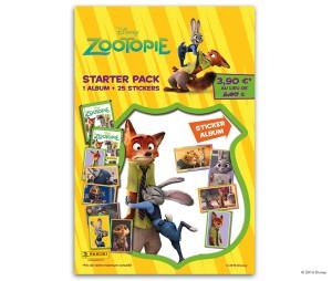 zootopiestarterpack