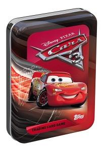 topps-cars3-boite