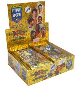 FIFA 365 2018 BUNDLE