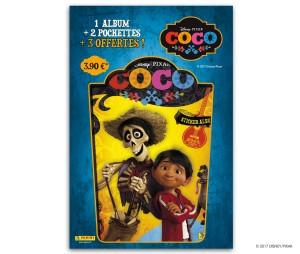 cocostarterpack