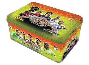 LIGUE 1 BOX
