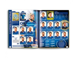 RUGBY 2018-19 PAGE