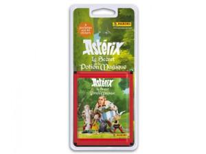 ASTERIX POTION MAGIQUE BLISTER 8 POCHETTES
