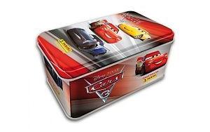 cars-3-boite-metal.jpg