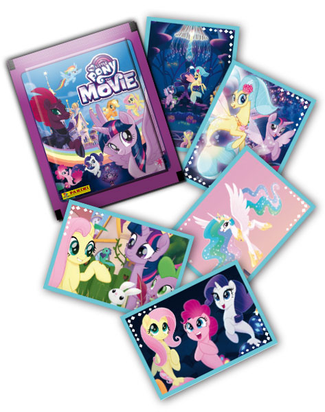 MY MITTLE PONY THE MOVIE GENERAL.jpg