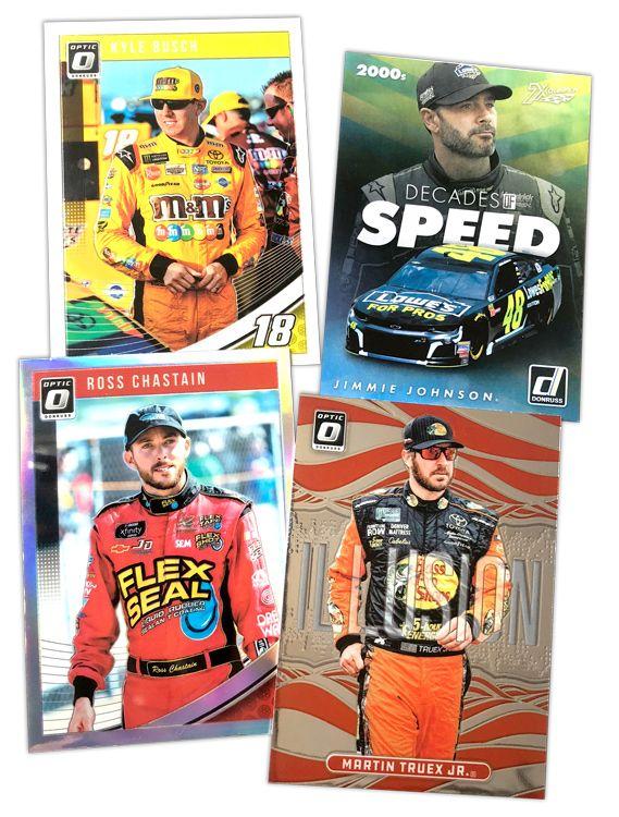 PANINI DONRUSS NASCAR 2019 GENERAL.jpg