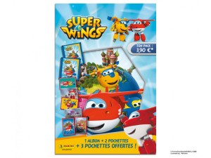 superwingsstarterpack