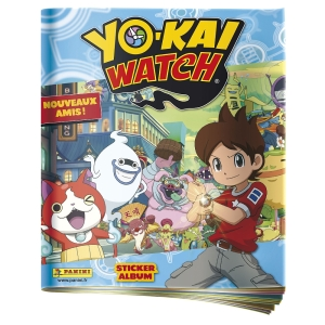 YO-KAI WATCH S2 ALBUM