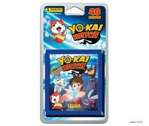 yo-kaiwatchblister8pochettes