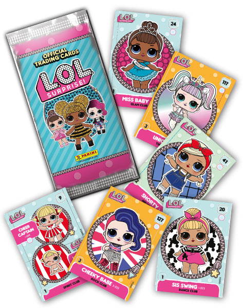 LOL SURPRISE TRADING CARDS CARTES 02.jpg