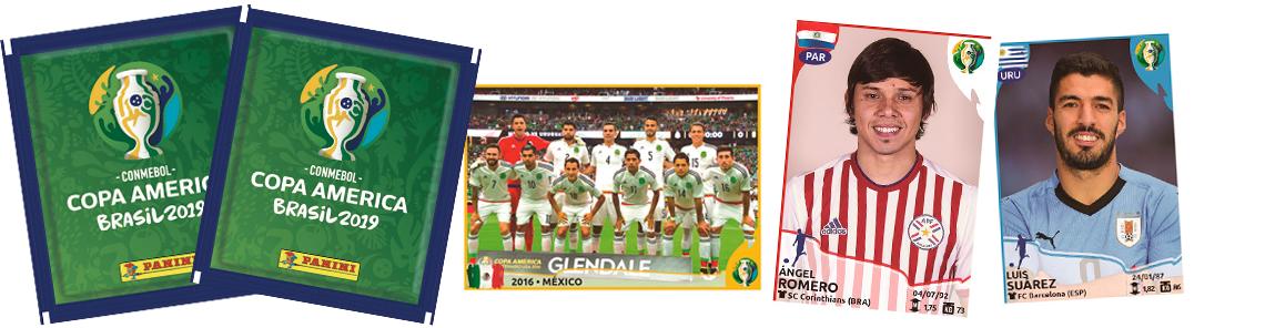 PANINI COPA AMERICA BRASIL 2019 GENERAL.png