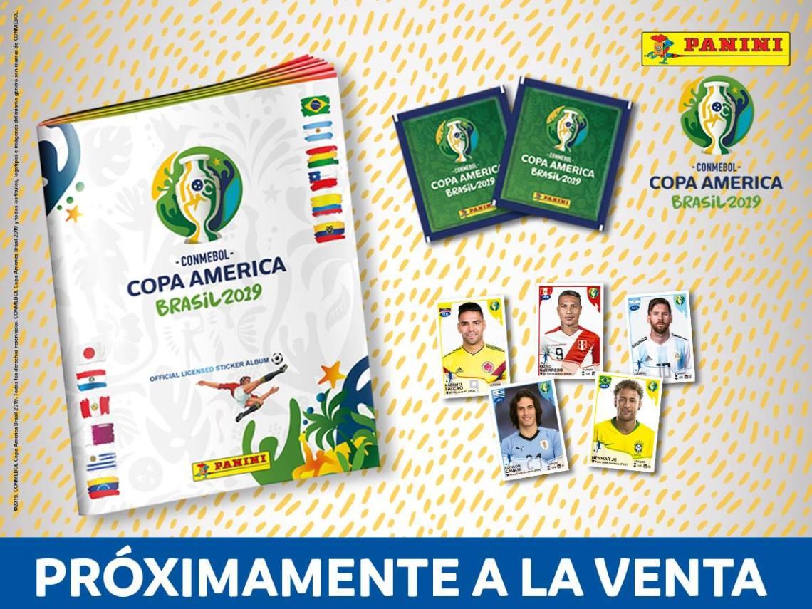 PANINI COPA AMERICA BRASIL 2019 VISUEL.jpg