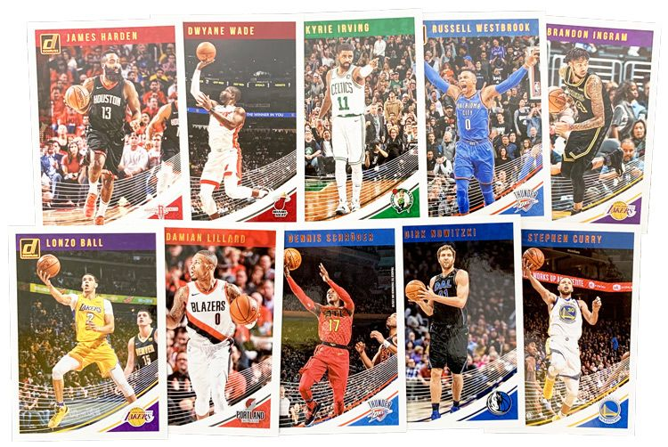 PANINI DONRUSS NBA 2018-2019 GENERAL.jpg