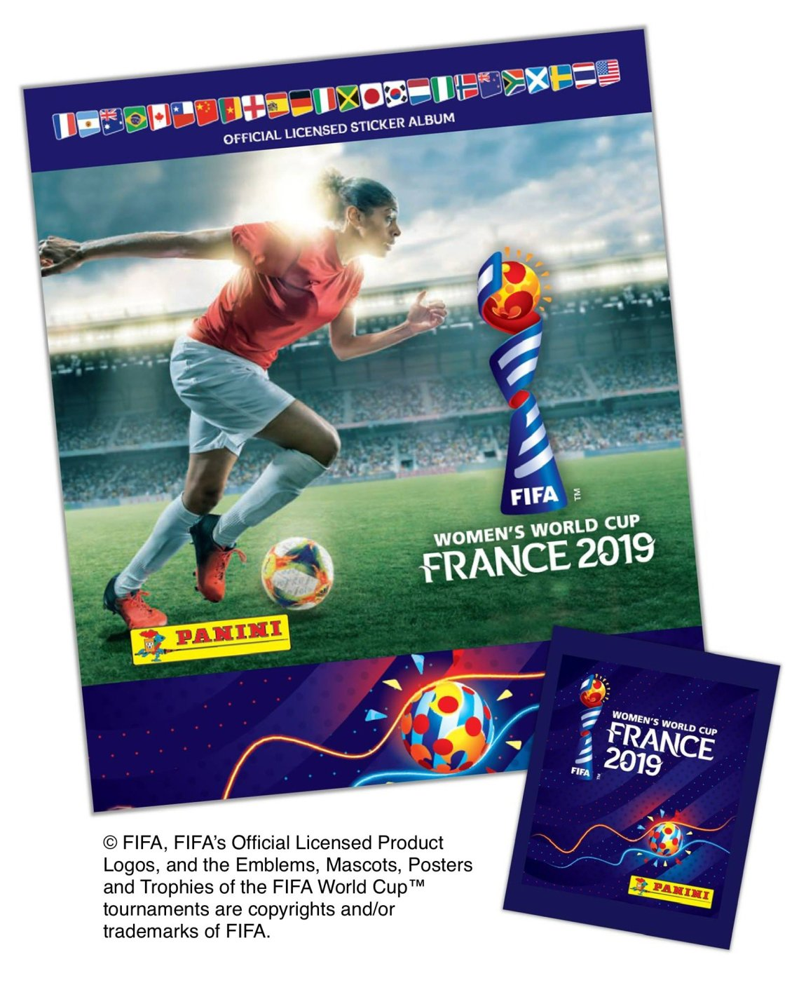 PANINI FIFA WOMEN WORLD CUP FRANCE 2019 VISUEL.jpg