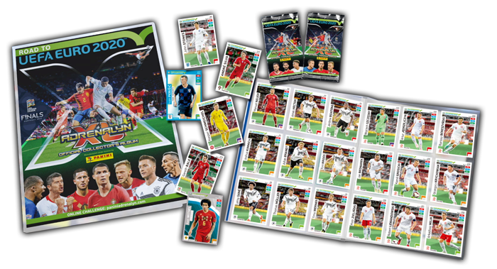 PANINI ROAD TO UEFA EURO 2020 ADRENALYN XL PAGES.png