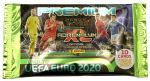PANINI ROAD TO UEFA EURO 2020 ADRENALYN XL PREMIUM