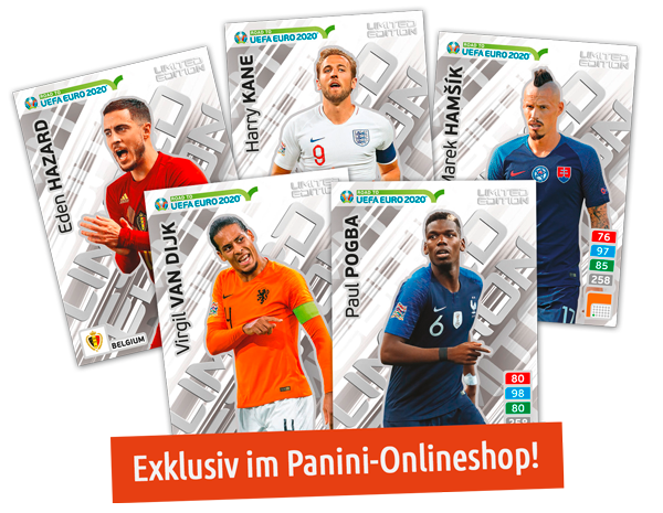 PANINI ROAD TO UEFA EURO 2020 OFFRE SHOP ALLEMAGNE LIMITED EDITION.png