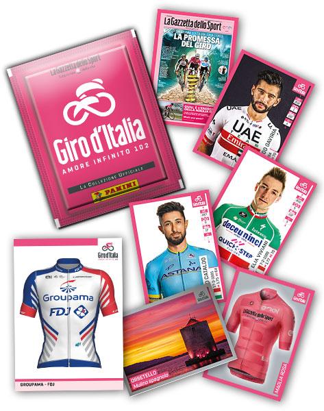 PANINI ITALIE GIRO 2019 GENERAL.jpg