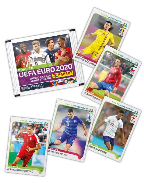 PANINI ROAD TO UEFA EURO 2020 STICKERS GENERAL.jpg