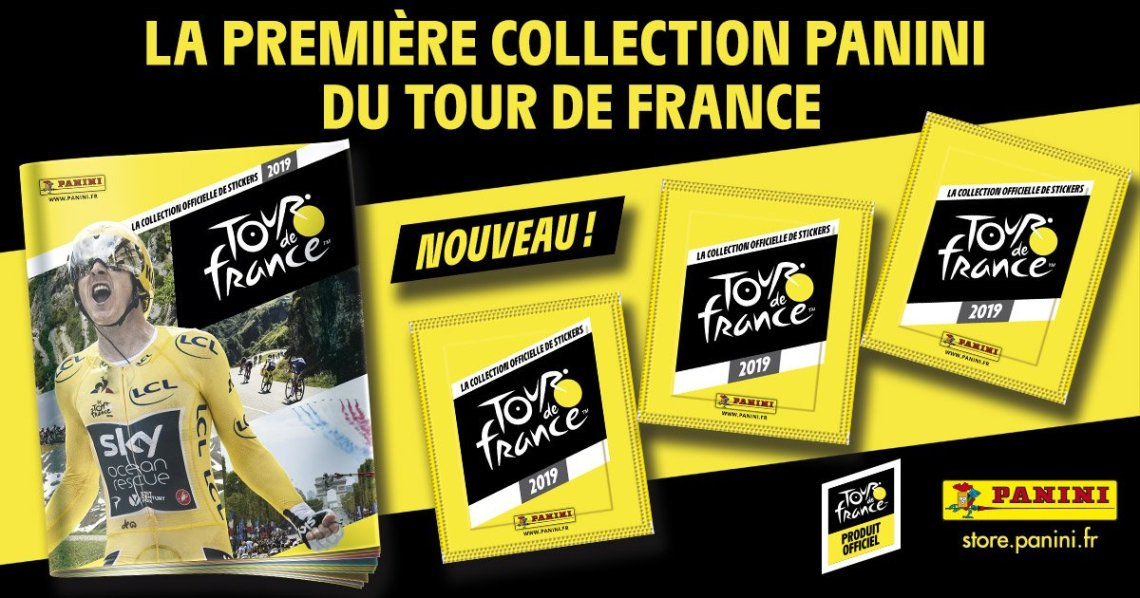 PANINI TOUR DE FRANCE 2019 STICKERS ANNONCE.jpg