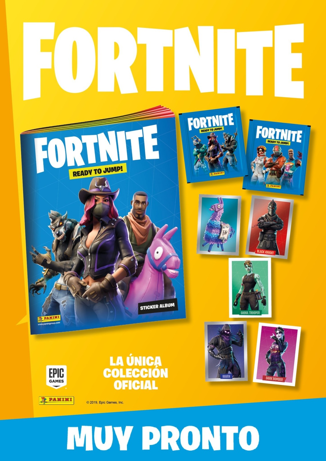 PANINI FORTNITE STICKERS ANNONCE TWITTER COLOMBIE.jpg