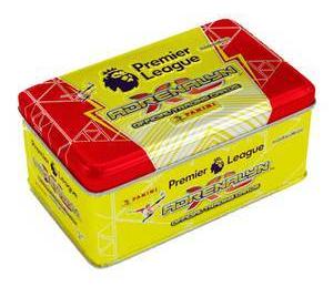 panini-premier-league-adrenalyn-xl-2019-20-mega-tin.jpg