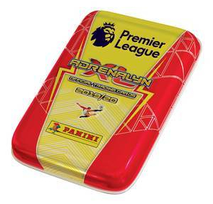 panini-premier-league-adrenalyn-xl-2019-20-pocket-tin.jpg