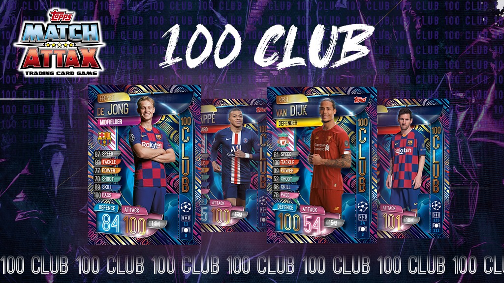 TOPPS CHAMPIONS LEAGUE 2019-20 VISUELS 100 CLUB.jpg