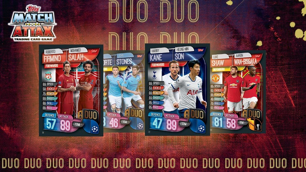 TOPPS CHAMPIONS LEAGUE 2019-20 VISUELS DUO.jpg