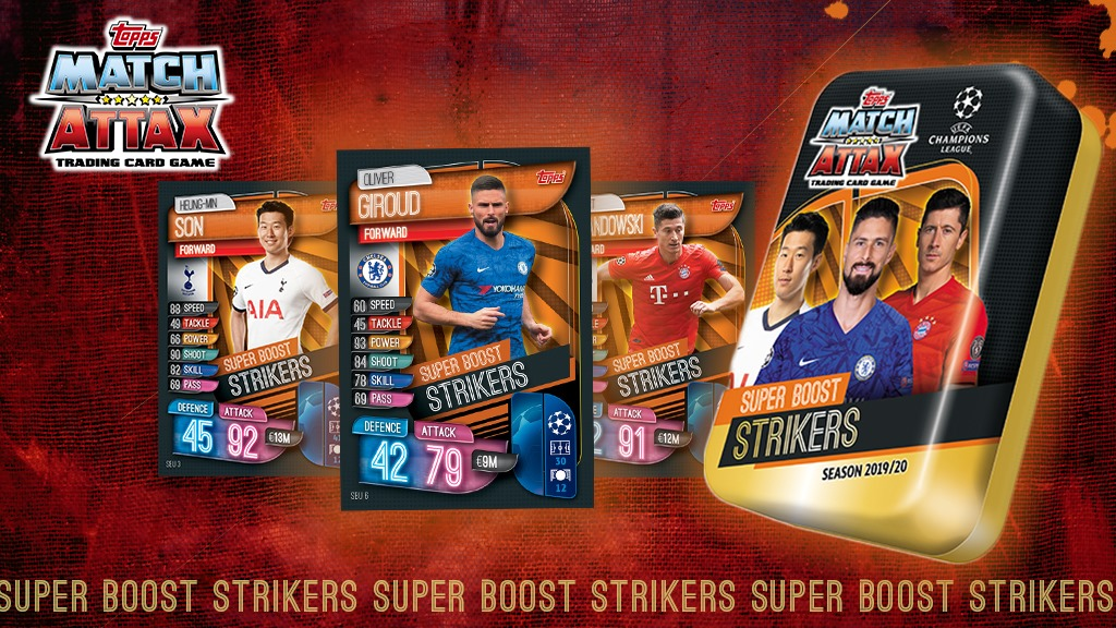 TOPPS CHAMPIONS LEAGUE 2019-20 VISUELS SUPER BOOST STRIKERS.jpg