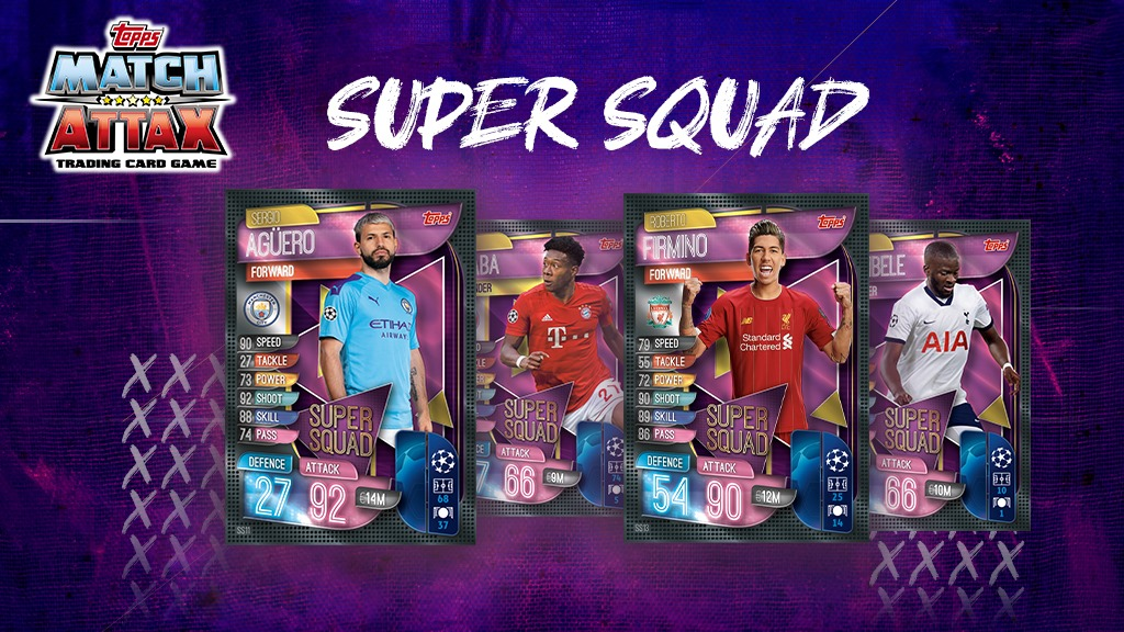 TOPPS CHAMPIONS LEAGUE 2019-20 VISUELS SUPER SQUAD.jpg