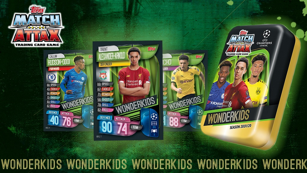 TOPPS CHAMPIONS LEAGUE 2019-20 VISUELS WONDERKIDS.jpg