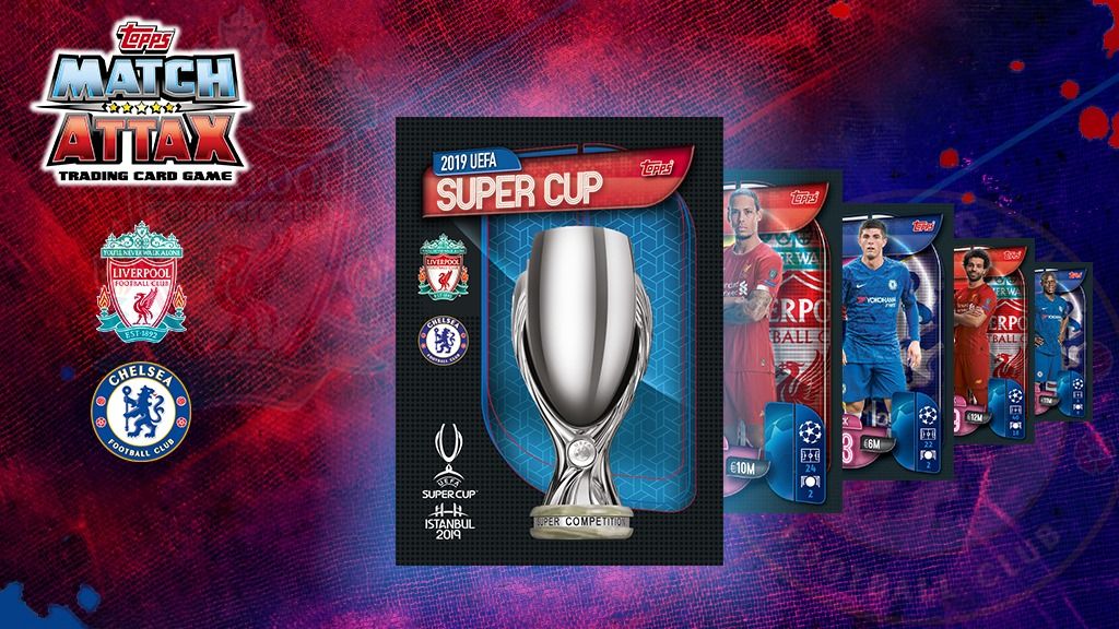 TOPPS ON DEMAND UEFA SUPERCUP ISTANBUL 2019 PUBLICITE FACEBOOK.jpg