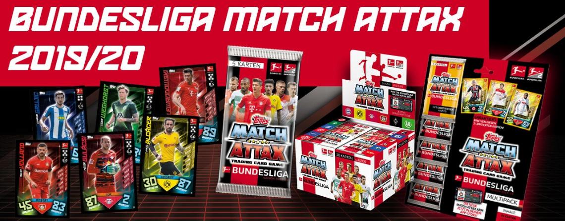 Match Attax 2019 2020 19 20 81-Milot rashica Matchwinner