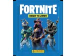 PANINI FORTNITE STICKERS POCHETTE 02