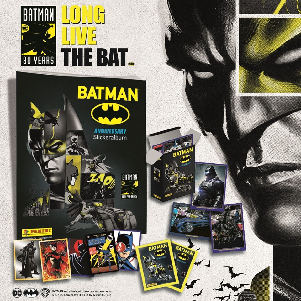 PANINI BATMAN 80 ANS STICKERS ANNONCE FACEBOOK.jpg