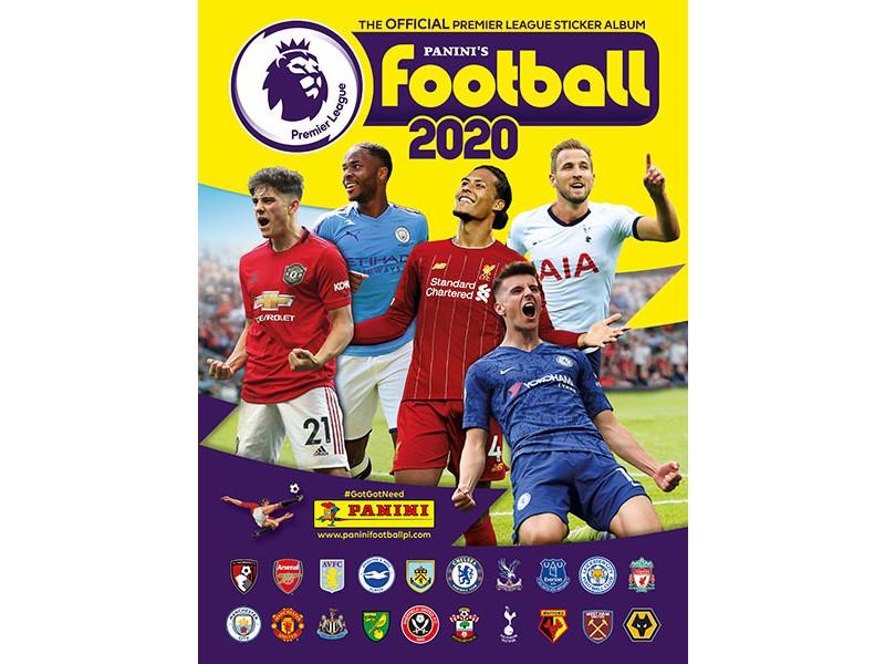 PANINI FOOTBALL 2020 ALBUM.jpg