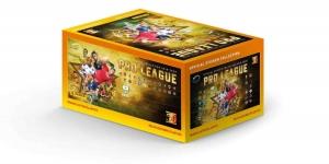PANINI PRO LEAGUE 2019-2020 BOITE 50 POCHETTES