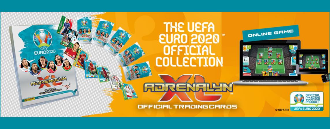 FIFA 365 cards 2018-404-Lars Stindl-Allemagne