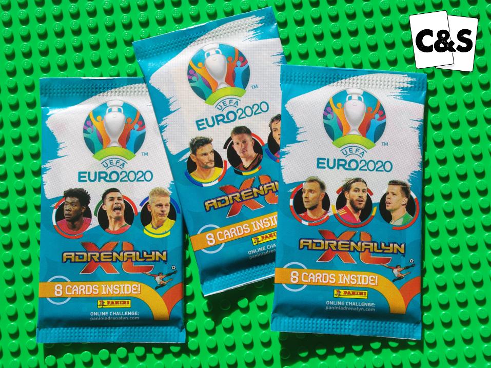 panini-euro-2020-02-pochettes