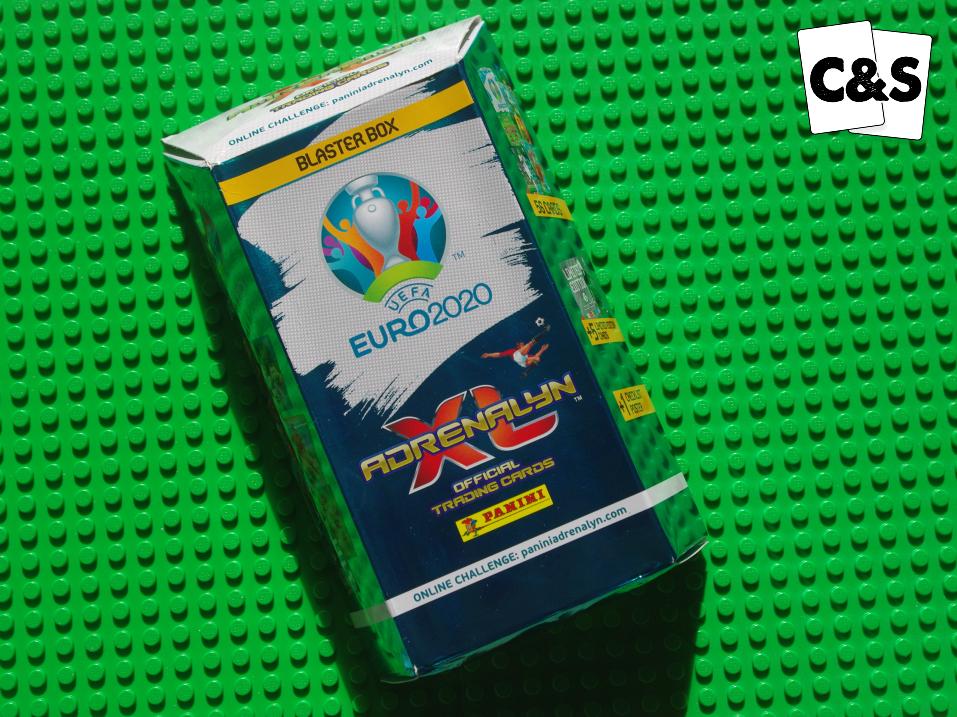 panini-euro-2020-15-blasterbox-avant