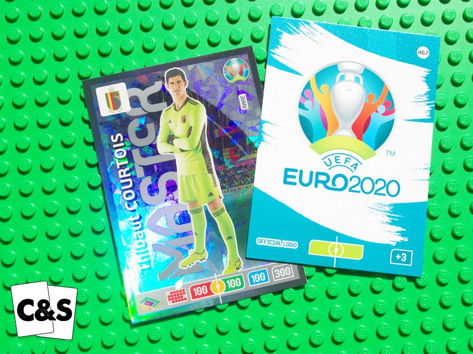 panini-euro-2020-30-rare