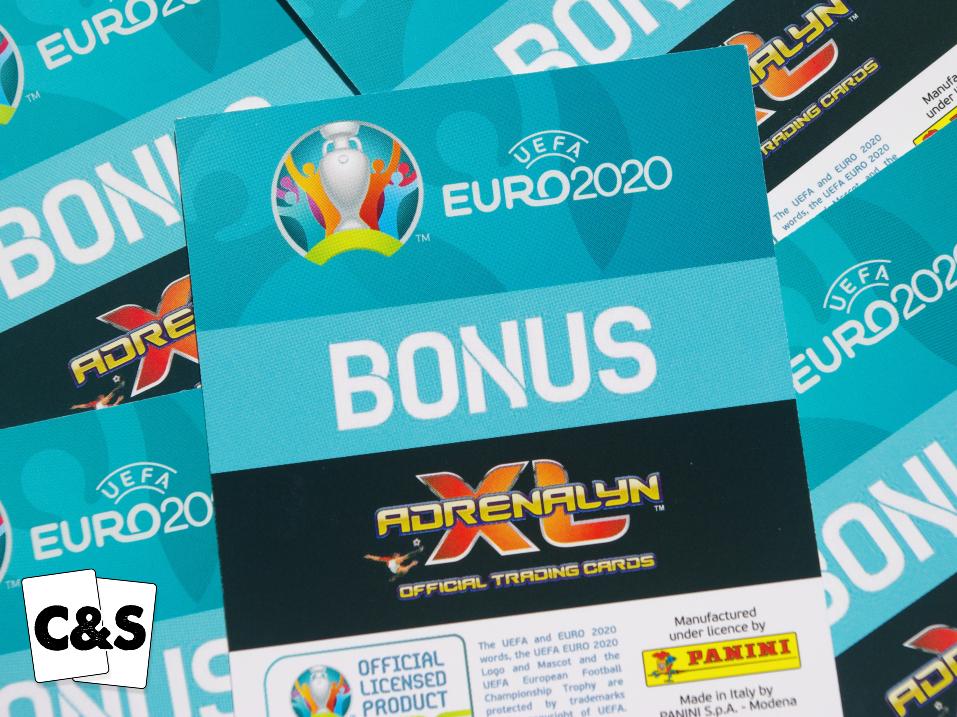 panini-euro-2020-30-verso-bonus
