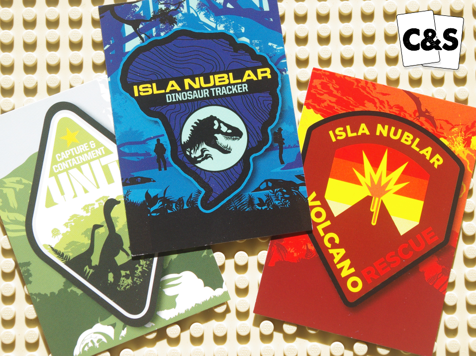 panini-jurassic-world-06-isla