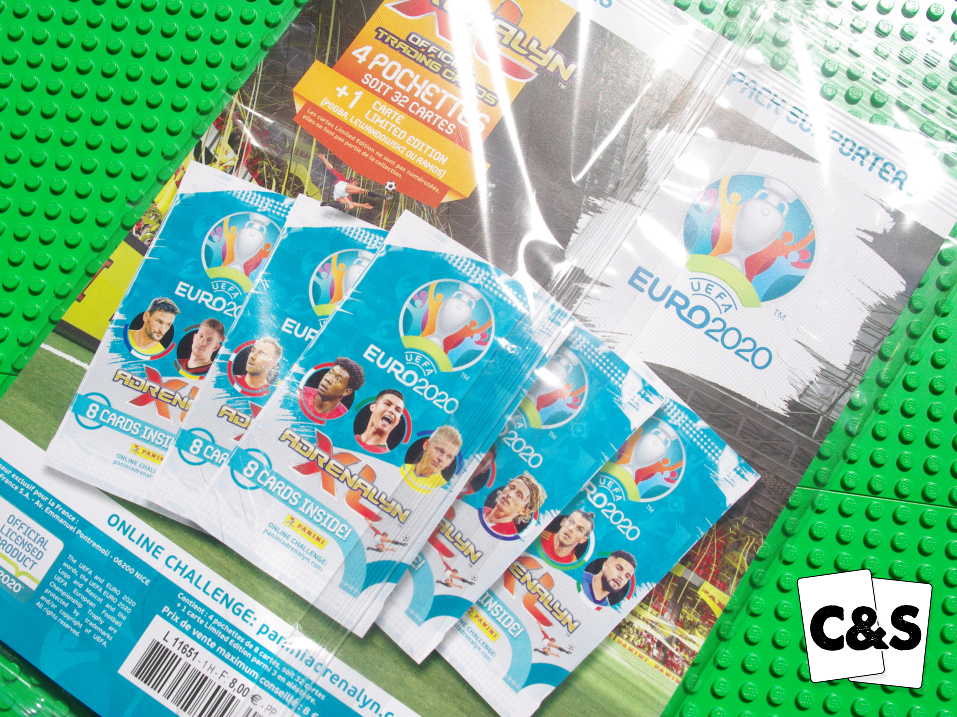 panini-euro-2020-23-pack-supporters-vue-verso