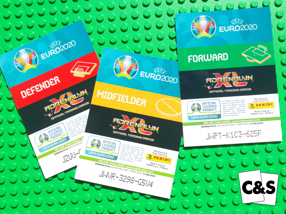 panini-euro-2020-24-pack-supporters-cartes-verso