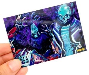 fortnite-card-einzelnPfNyEyWx0St2r_800x800