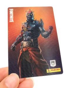 fortnite-hologrammcard-1_800x800